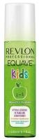 Revlon Professional Equave Instant Beauty Kids New Conditioner - Кондиционер для детей, облегчающий расчесывание