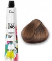 Kezy Color Vivo - 10.31 экстра светлый блондин шампанский
