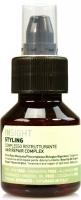 Insight - Восстанавливающий комплекс от секущихся кончиков волос