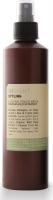 Insight - Эколак средней фиксации с экстрактом шиповника и маслом маракуйи