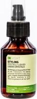 Insight - Жидкие кристаллы для термозащиты волос
