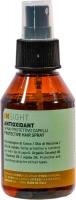 Insight Antioxidant - Спрей-антиоксидант защитный для перегруженных волос