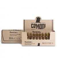 Selective Professional Cemani - Лосьон профилактический против выпадения волос