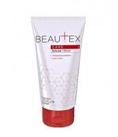 Estel Beautex Care - Бальзам для волос