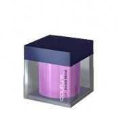 Estel Luxury Purple Blond - Коралловая маска для волос
