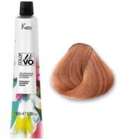 Kezy Color Vivo - 10.06 экстра светлый блондин коралловый