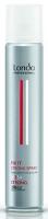 Londa Professional Styling Finish Fix It - Лак для волос сильной фиксации