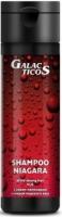 Galacticos Professional EUROPA SHAMPOO NIAGARA - Увлажняющий шампунь-ниагара - напиток сильных волос