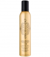 Revlon Professional Orofluido Styling Curly Mousse Orofluido - Мусс для кудрявых волос