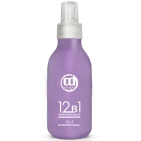 Constant Delight Ricostruzione - 12 в 1 эликсир для восстановления волос