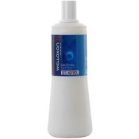 Wella Окислитель Welloxon Perfect 12%, 1000 ml