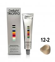 Constant Delight Trionfo - 12-2 специальный блондин пепельный
