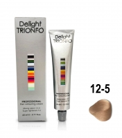 Constant Delight Trionfo - 12-5 специальный блондин золотистый