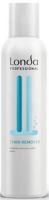 Londa Professional SCALP Stain remover - Средство для удаления пятен от краски