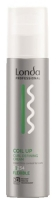 Londa Professional Styling Texture Coil Up - Крем для формирования локонов нормальной фиксации