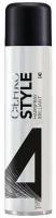 С:EHKO Brilliant Style Hairspray Brilliant - Лак для волос