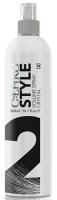 С:EHKO Crystal Style Volume Spray Crystal - Спрей для волос объем