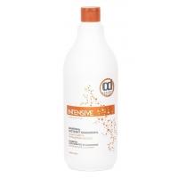 Constant Delight Intensive Con Estratto Di Cachmere Shampoo - Шампунь с Экстрактом Кашемира для защиты цвета окрашенных волос 250 мл