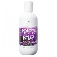 Schwarzkopf Igora ColorWash Тонер для волос Фиолетовый