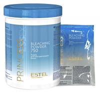Estel Professional Princess Essex - Пудра для обесцвечивания 1,5%