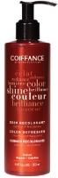 Coiffance С Усилитель цвета волос Recoloring Care Copper