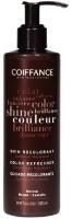 Coiffance  M Усилитель цвета волос коричневый Recoloring Care Brown