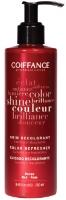 Coiffance R Усилитель цвета волос красный Recoloring Care Red
