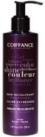 Coiffance V усилитель цвета волос фиолетово-красный Recoloring Care Purple