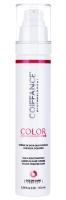 Coiffance Увлажняющий и питающий окрашенные волосы ежедневный крем Creme De Soin Quotidienne
