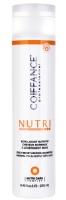 Coiffance Протеиновый шампунь для нормальных и сухих волос (без сульфатов) Soin Lavant Nutri