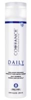 Coiffance Бессульфатный шампунь ежедневного применения для нормальных волос