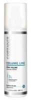 Coiffance Спрей для придания объема волосам Spray Volume