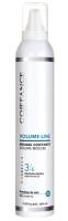 Coiffance Styling Volume Mousse - Мусс для придания объема волосам