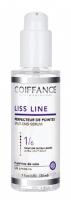 Coiffance Styling Liss Split-End Serum - Средство для увлажнения, питания и придания блеска кончикам волос