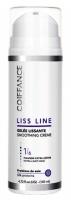 Coiffance Гель для выпрямления волос Gelee Lissante