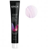 Epica Professional крем-краска пастельное тонирование Виноград Grape