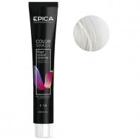Epica Professional крем-краска пастельное тонирование Лед Ice