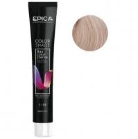 Epica Professional крем-краска пастельное тонирование Песочный Sand