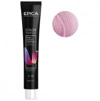 Epica Professional крем-краска пастельное тонирование Клубника Strawberry