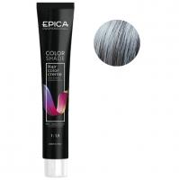 Epica Professional крем-краска Antiorange КОРРЕКТОР(пастельное тонирование) Анти-оранжевый