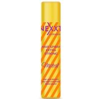 NEXXT Лак для волос экстрасильной фиксации