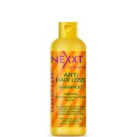 NEXXT Шампунь против выпадения волос