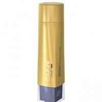 Estel Luxury Hair - Бальзам для волос