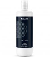 Indola Professional Exclusively Cream Developer 12% - Крем-проявитель 12% (40 vol.)