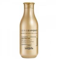 L'Oreal Professionel Serie Expert Nutrifier Conditioner - Кондиционер для глубокого питания волос
