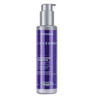 L'Oreal Professionnel - Бустер нейтрализующий с фиолетовым пигментом,150 ml