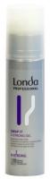 Londa Professional Styling Texture Swap It - Гель для укладки волос экстрасильной фиксации