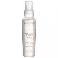 Selective Professional Pearl Sublime - Спрей для придания блеска с экстрактом жемчуга ,100 ml