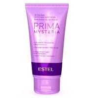 Estel Prima Mysteria - Вечернее молочко для тела