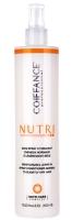 Coiffance Двухфазный увлажняющий  спрей для нормальных и сухих волос Soin Spray Hydratant